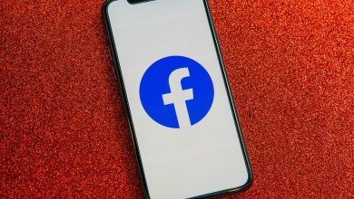 Oversight board says Facebook wasn't forthcoming on Cross Check program