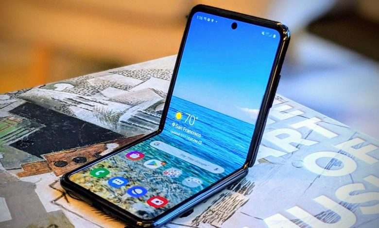 Samsung expects highest-ever quarterly revenue in Q3