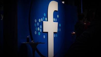 Scrutiny of Facebook ramps up with flurry of new reports based on leaked documents