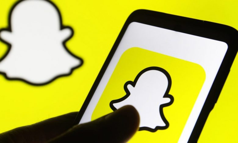 Snapchat wants to usher in a new class of political leaders