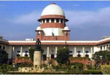 Unlawful Activities Prevention Act, Supreme Court, SC grants bail, student arrested, UAPA, Kerala, M