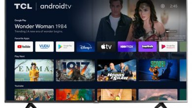 TCL Roku and Android TVs are up to $140 off at Walmart right now