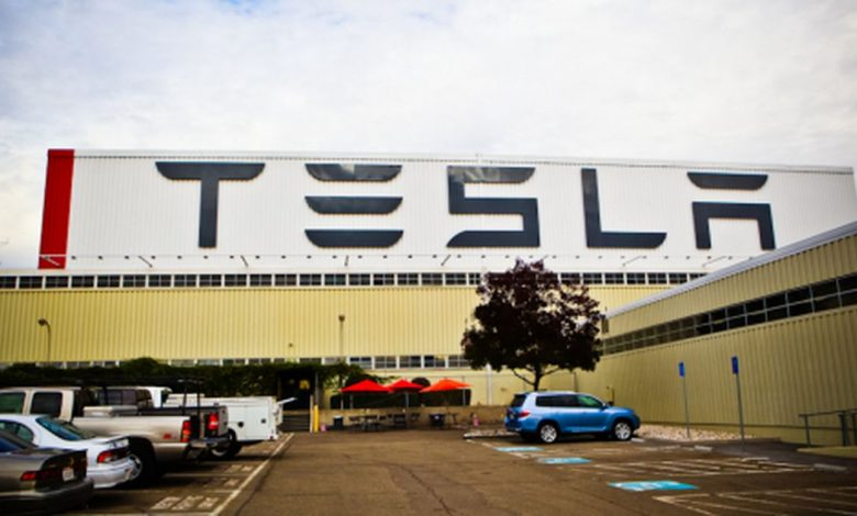 Tesla ordered to pay $137 million in discrimination lawsuit
