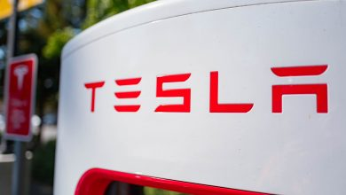 Tesla switching to LFP batteries in all standard-range cars