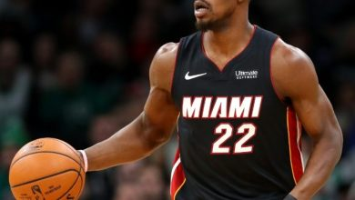 Today's NBA Prop Bets - first four Saturday evening games