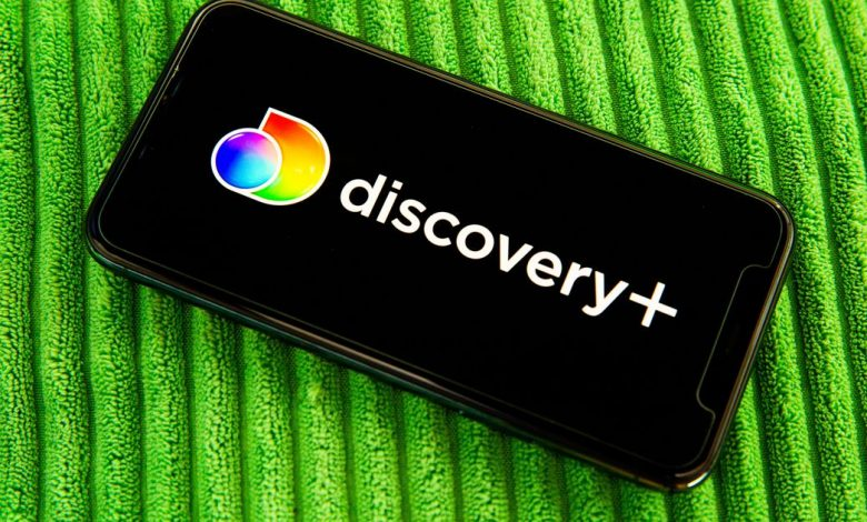 Top Sunday deals: Save on on Discovery Plus, Disney Halloween costumes and portable chargers