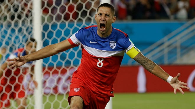 USMNT erases early deficit, beats Costa Rica in World Cup qualifying