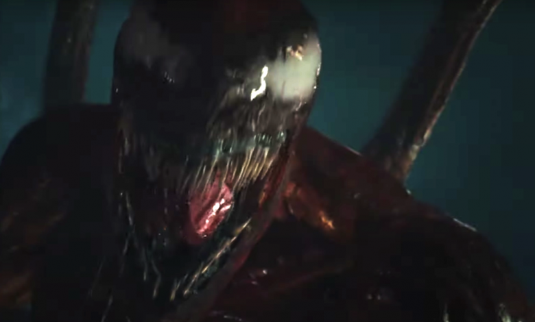 Venom: Let There Be Carnage: What you need to remember before watching