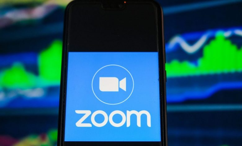 Why the autopsy of Zoom's dead $14.7 billion deal matters