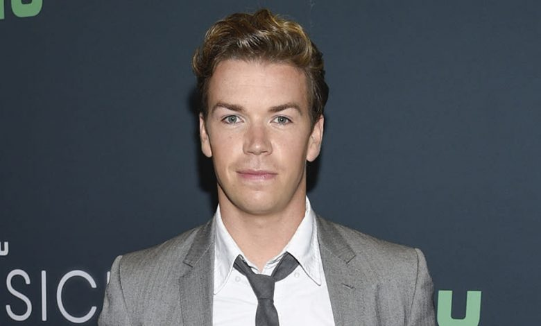 Will Poulter Joins Marvel's 'Guardians of the Galaxy Vol. 3' as Adam Warlock